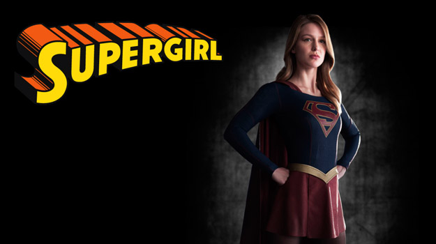 supergirl-cyberprops-fall-tv-shows-2015
