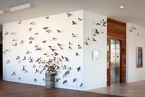 Alexander-art-birds