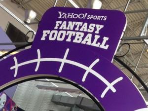 FantasyFootball_FeatImg
