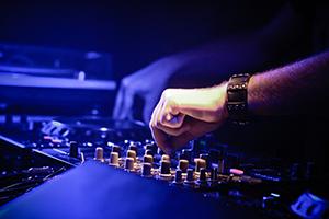 SoundMixer2