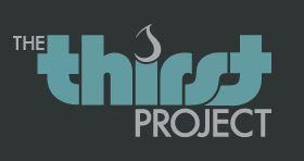 ThirstProjectLogo