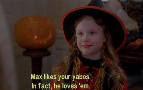 hocus-pocus-yabos