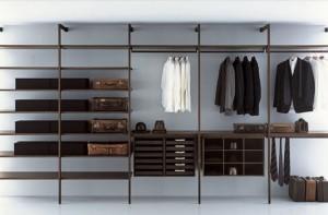modern-minimalist-walk-in-closet-system-31