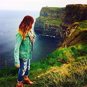 wonder-irish