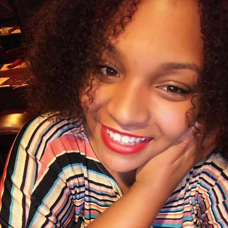Whitney Felton