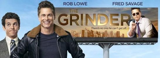 The-Grinder