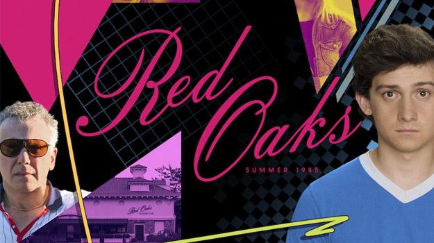 red-oaks-cyberprops